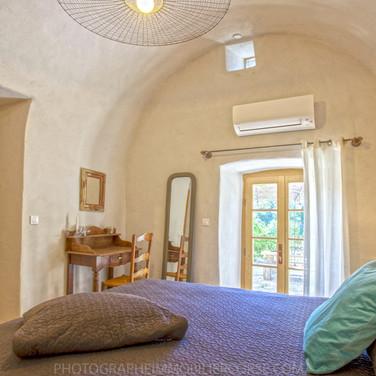 Location Aregno (Corse)