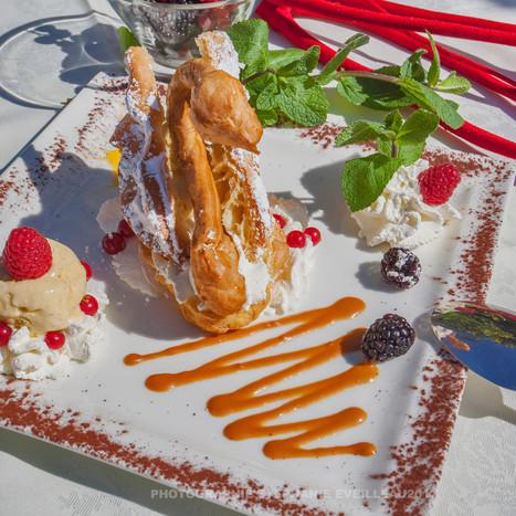 Hôtel restaurant chez Walter, Casamozza Corse