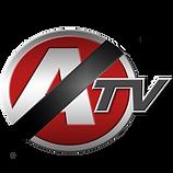 Logo BlackR.png