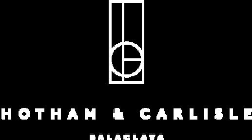 H&C Logo_Lockup_Monotone.png