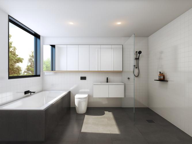 3-4757 Murphy Grove S14176 bathroom 0702
