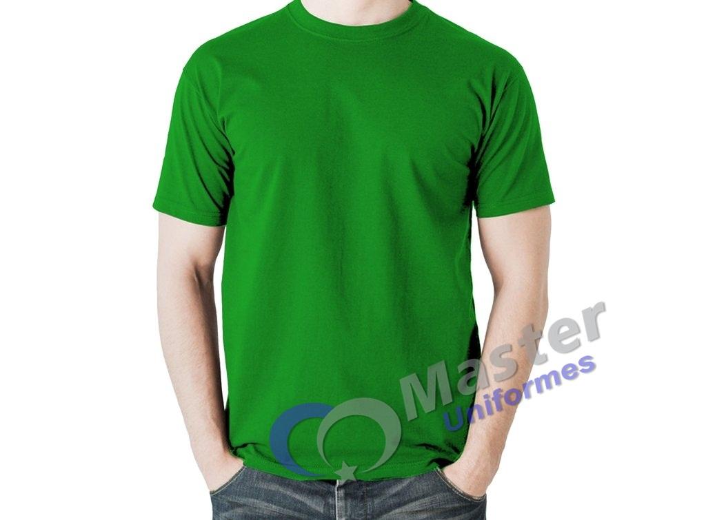 camiseta-branca-8fc363efac113c9f98cee319feee8d0b-1024-1024