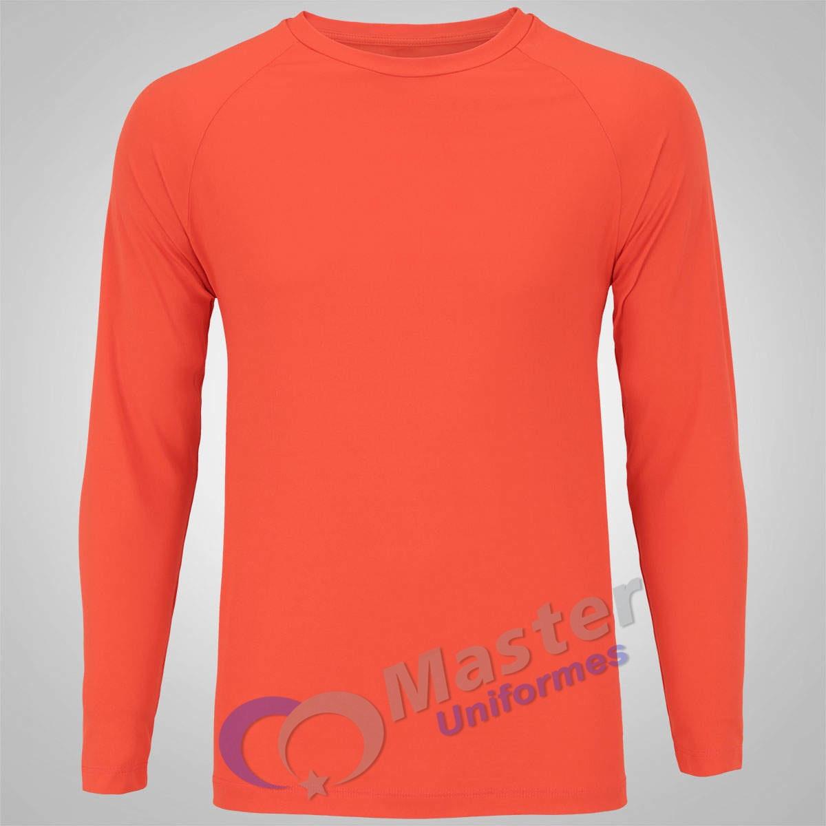 camiseta-manga-longa-com-protecao-solar-oxer-custom-masculina-img