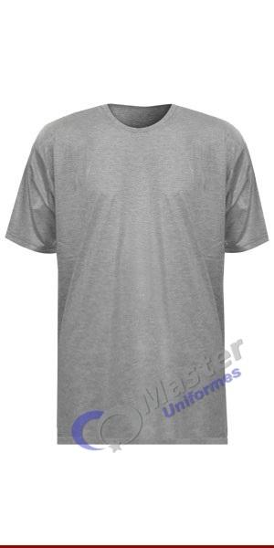 camiseta-cinza-300x600