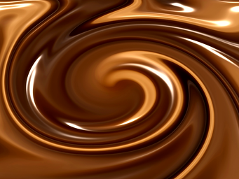 Chocolate+Swirl+Walp+long+goodbye.png