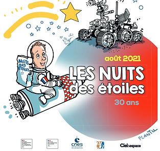 2021-Nuit des Etoiles.jpg