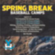 Spring Break Camp-01.jpg