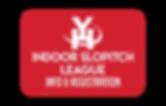 Indoor Slopitch League Website Link Butt