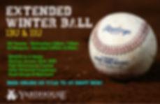 Winter Ball-01.jpg
