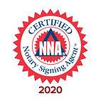 nsa_member_badge.jpg