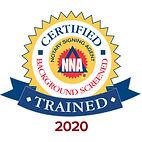 nsa-trained-badge.jpg