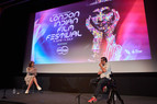 In Conversation with Asif Kapadia at the London Indian Film Festival 2021 (BFI Southbank)