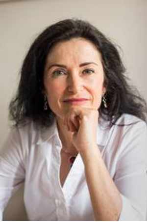 Yvette Carol profile picture