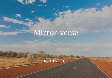 Mirror-verse