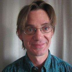 Profile photo of author Lachlan Walter