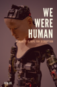 We-were-human.png