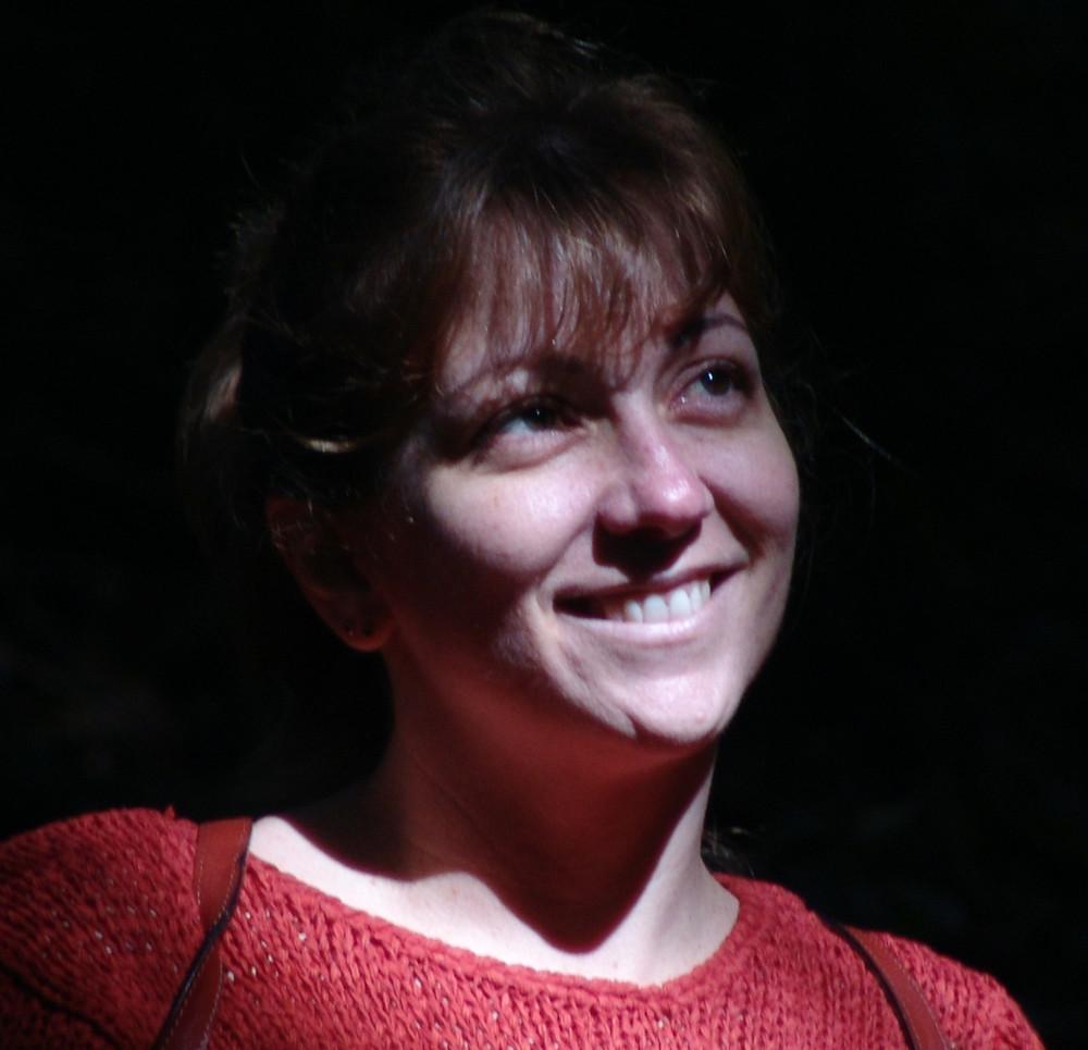 Author Aiki Flinthart profile picture