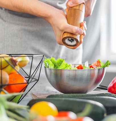 making salad.jpg