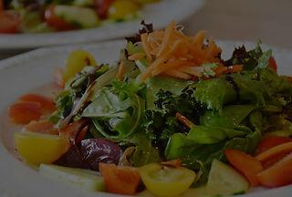 salad-1603608_1920_edited_edited_edited_