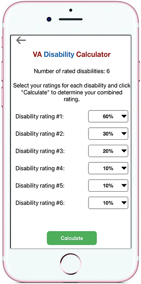 iphone pic for va disability site.png