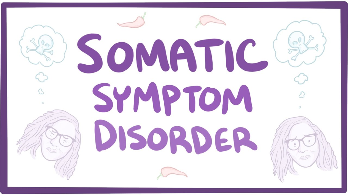 How to File a VA Disability Claim for Somatic Symptom Disorder