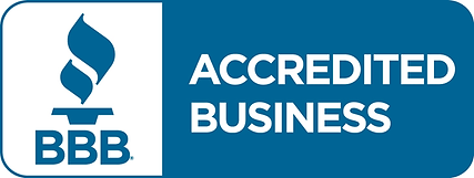 BBB accredited business.png