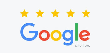 google reviews va claims insider.jpg