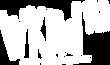 LogoWKND91,9_SeulBlanc_RGB.png