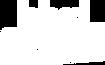 LogoBLVD_1couleur_Blanc.png