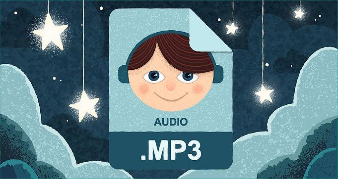Le_Métronome_Contrepartie_MP3.jpg