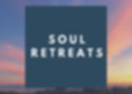 Soul Retreats.png