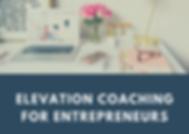 Elevation Coaching for Entrepreneurs-3.p