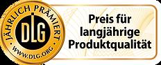DLG_langjährige_Qualität.png