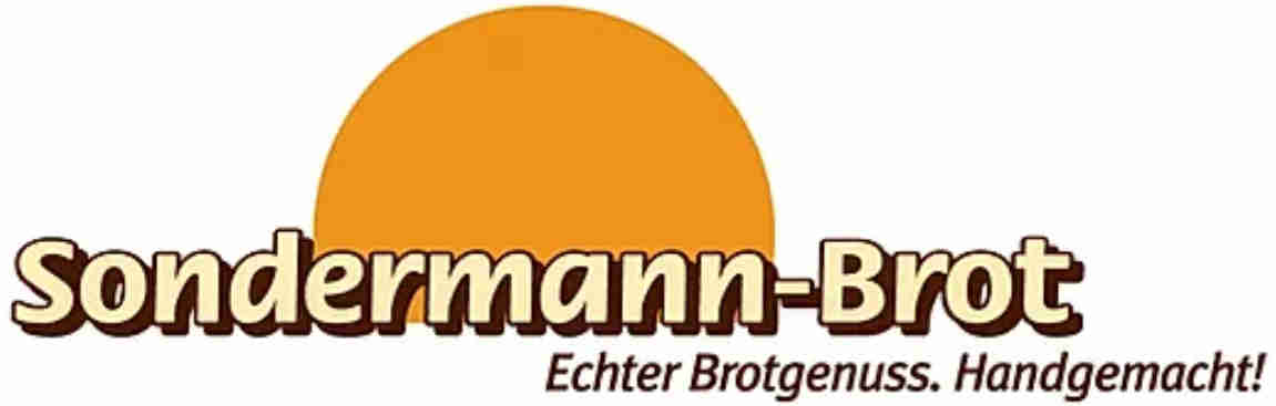 Sondermann Logo.jpg
