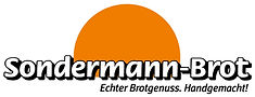 Logo_Sondermann_new.jpg
