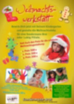 2013-08-15_Weihnachten A5_Seite1 Version