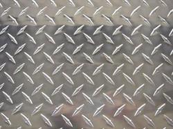 perforatedmetal002