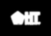 HT_logo-white-e1525345992271.png