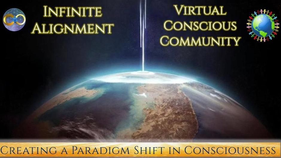 Virtual Conscious Community1.jpg