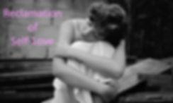 3Reasons-page-self-love.jpg