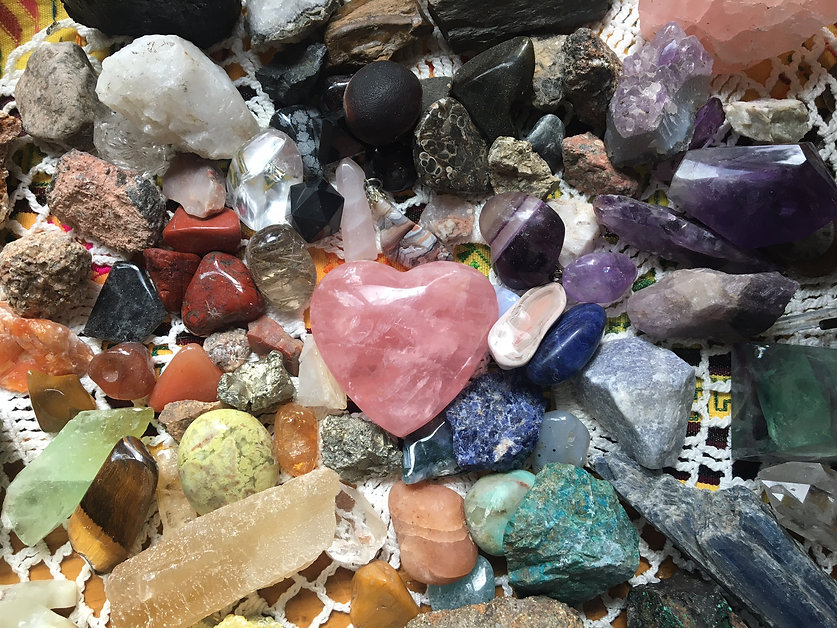 Stone-pic1.JPG