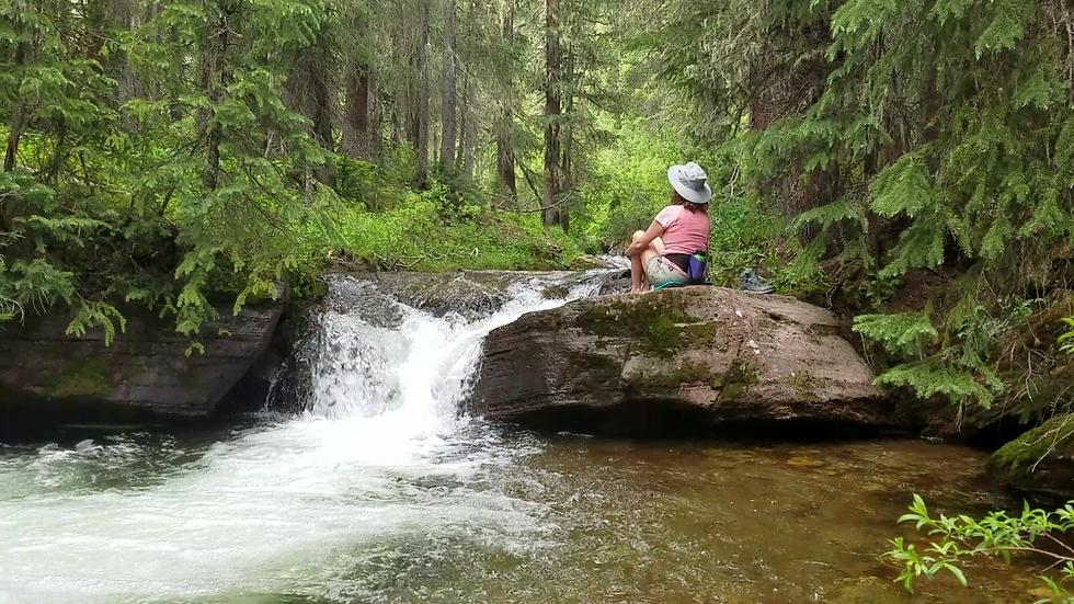 Meditation-Creek_Christine.png
