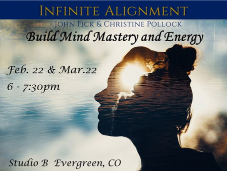 Mindfulness Workshop Series