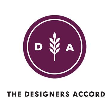 The Designers Accord Valerie Casey