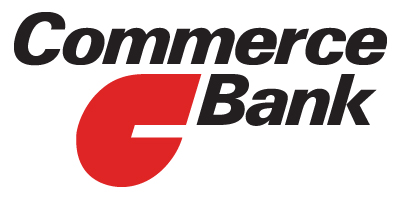 Commerce old logo