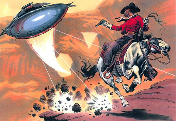 Goring_cowboys-aliens