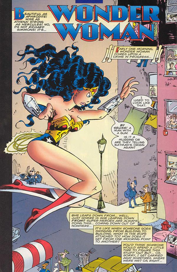 Aragones_Wonder-Woman