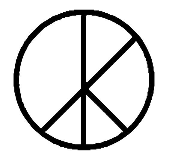 the Die Sect icon