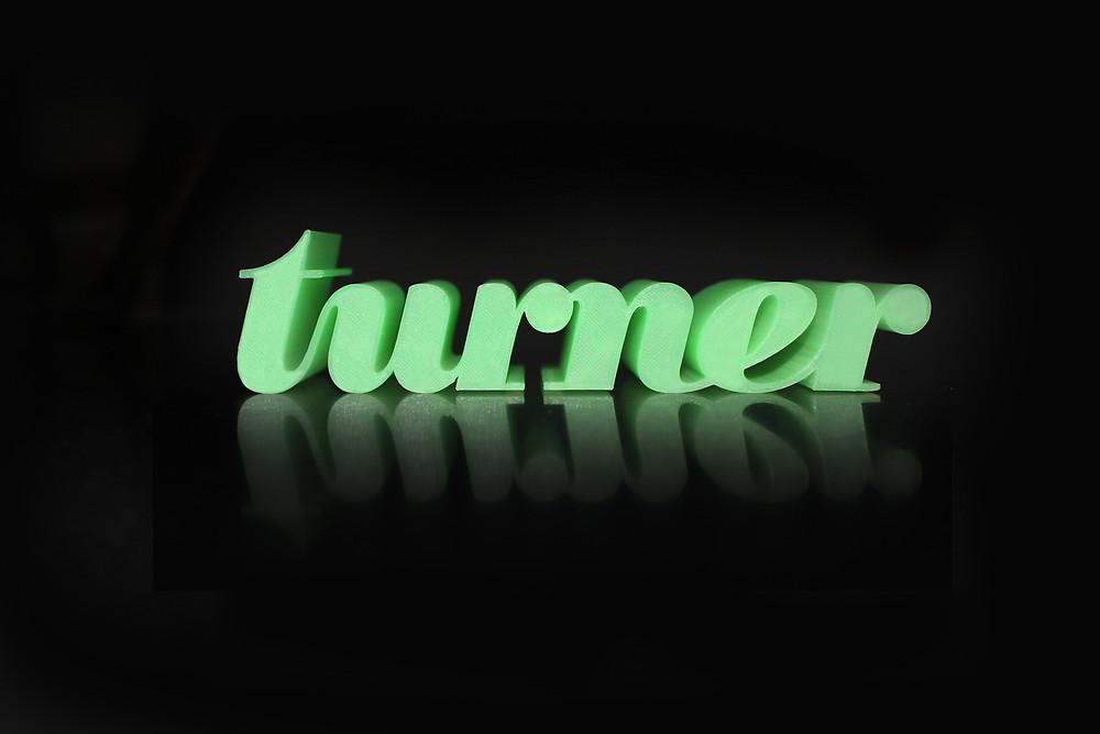 turner tech