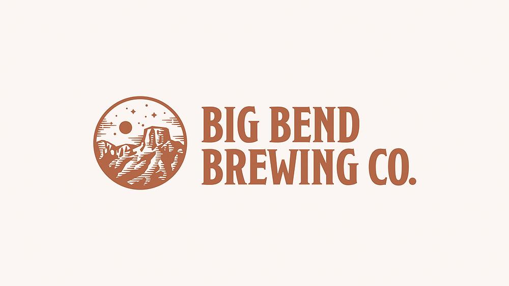 Big Bend Brewing Co. Classics